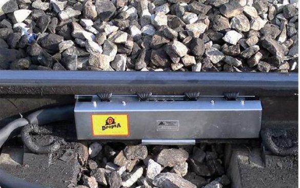Smarowanie-szyn-kolejowych